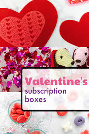hello valentines day best s day subscription box gift ideas hello subscription