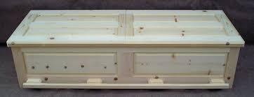 pine coffin the pine box caskets coffins urns 505 286 9410