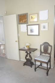 Vintage Rustic Bedroom Ideas - diy rustic bedroom ideas bedroom rustic with vintage dresser