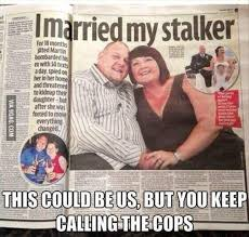 Funny Stalker Memes - dump a day funny pictures of the day 74 pics cute stuff