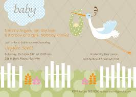 stork baby shower best collection of stork baby shower invitations which viral in