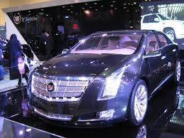cadillac xts replacement cadillac xts models az auto glass window replacement