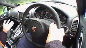 porsche cayenne review 2012 porsche cayenne 3 0 2012 review road test test drive