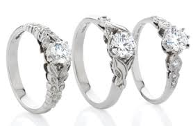 engagement rings london select the unique engagement rings london sea blue