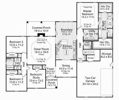 House Plans 2500 Square Feet Super Cool Ideas 2500 To 3000 Sq Ft Floor Plans 2 Square Foot