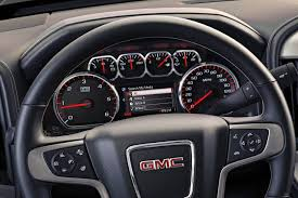 lexus of richmond hill used 2016 gmc sierra 1500 crew cab pricing for sale edmunds