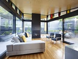 living room australia qdpakq com