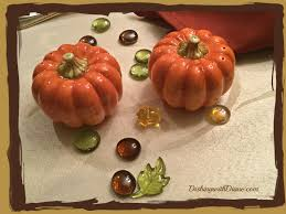 Pumpkin Soup Tureen And Bowls by Thanksgiving Repost Dishing With Diane