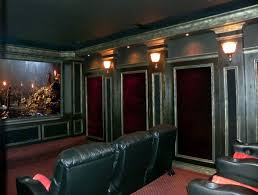 Game Room Basement Ideas - 32 best game room ideas images on pinterest movie rooms