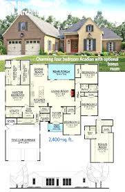 houses for narrow lots narrow lot house plans with drive under garage homes zone