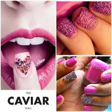nail designs u2013 dream create and inspire u2026