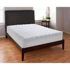 Twin Extra Long Bed Twin Extra Long Bedding Costco