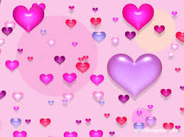 valentine day wallpapers forangelsonly com
