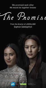 film hantu thailand subtitle indonesia puen tee raluek 2017 imdb