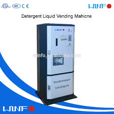 Vending Machine Inventory Spreadsheet Laundry Vending Machine Laundry Vending Machine Suppliers And