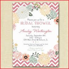 tea party bridal shower invitations vintage tea party bridal shower invitations 322423 flower wreath