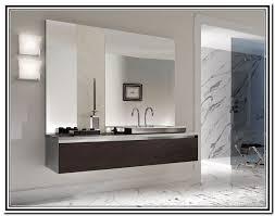 Upscale Bathroom Vanities by Italian Bathroom Vanities Luxury Home Design Ideas
