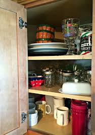 how to organise kitchen corner cupboard corner cabinet organization come home for comfort