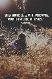 psalm 24 3 5 3 who may ascend into the hill of the lord or