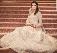 brides dresses beautiful walima bridal dresses collection 2018