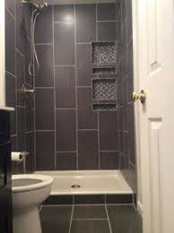 Gray Tile Bathroom - maui pebble tile is one we just brought back it is named after a