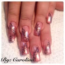 elegant nail spa home facebook