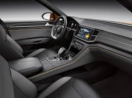 volkswagen tiguan white interior new car 2015 vw tiguan price and review autobaltika com