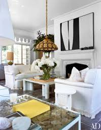 mark d sikes people pinterest big white house love mark d sikes chic people glamorous places