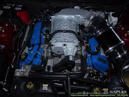 Ford Shelby Gt500 Engine 2014 Ford Mustang Shelby Gt500