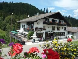 K He Landhausstil G Stig Hotel Landhaus Eickler Baiersbronn Günstig Bei Hotel De