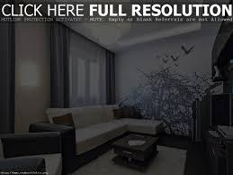 apartment living rooms catarsisdequiron innovative ideas for apartment living room with 22 best apartment apartment living rooms