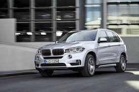 bmw hydrid bmw x5 xdrive40e review a luxury suv with a conscience bloomberg
