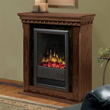 Small Electric Fireplace Dimplex Electric Fireplaces Mantelsdirect Com