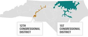 carolina s congressional primaries are a mess because of