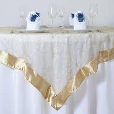 Dining Room Linens U0026 Garden U003e Kitchen Dining U0026 Bar U003e Linens U0026 Textiles U003e Tablecloths