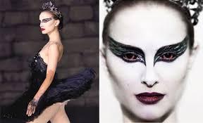 black swan body makeup mugeek vidalondon