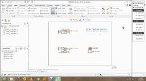 100 electronic assembler resume contegri com curriculum
