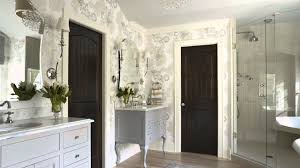 luxe home interior luxe home interiors duluth ga 30097 770 622
