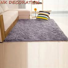 Popular Area Rugs Popular Area Rug Shaggy Buy Cheap Area Rug Shaggy Lots From China