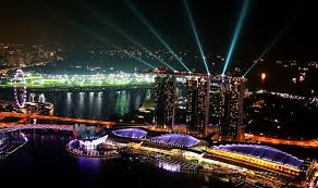 13 best things to do in singapore miss tourist travel blog