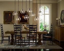 castle dining room reclaimed castle dining table by four hands wolf and gardiner