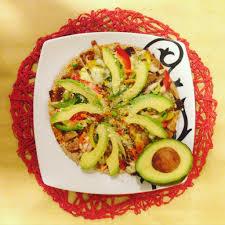 comidas para thanksgiving food avivirla com