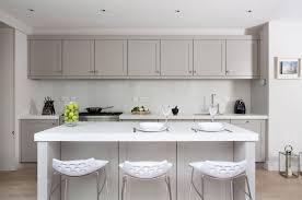 White And Black Kitchens 2017 by Kitchen Modular Kitchen Nice Kitchens Kitchens Uk Black And Gray