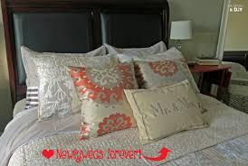 home goods bedding good home goods bedding on bedding lovely at