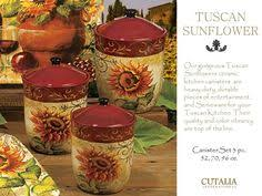 sunflower canisters for kitchen sunflower kitchen decor kitchen remodeling ideas sunflowers