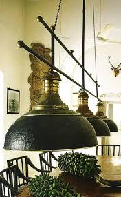 76 best lighting images on pinterest lighting ideas kitchen