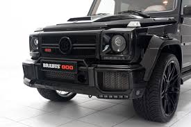 2017 Mercedes Benz G 65 Amg In London United Kingdom For Sale On