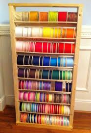 ribbon holders ribbon storage display images search