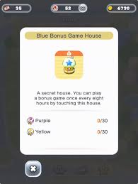 100 design this home cheats to get coins pokemon go cheats