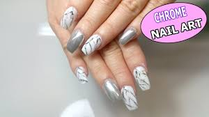 regal nails designs image collections nail art designs